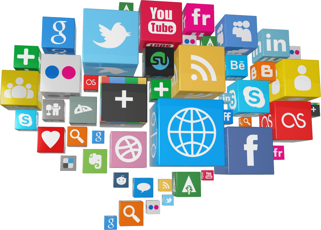 digital marketing services in agra