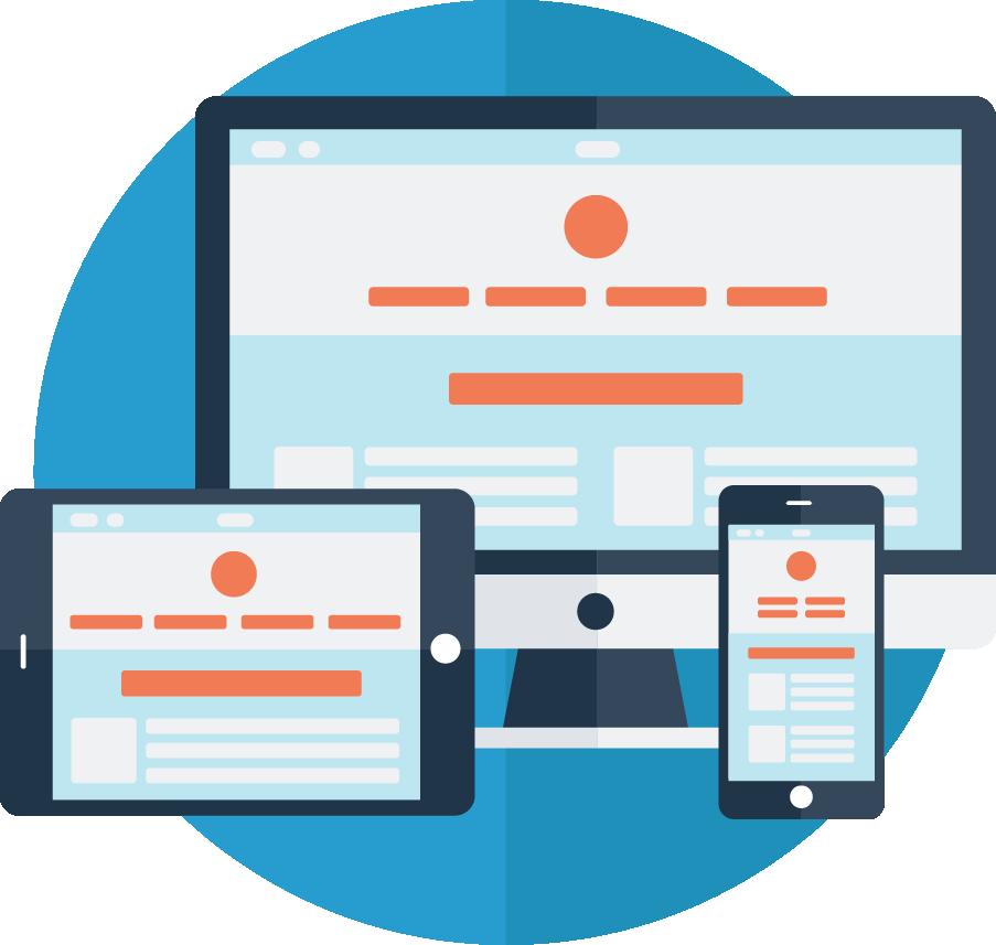 web designing in agra