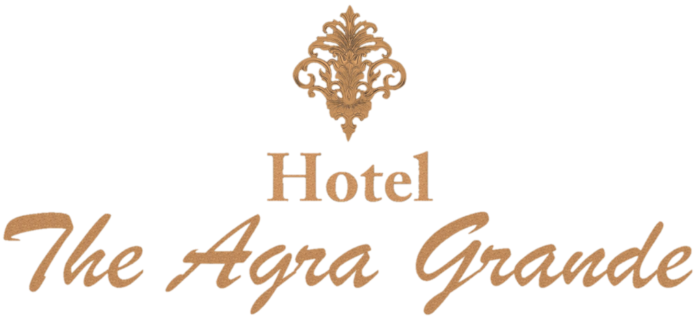digital marketing agency in agra