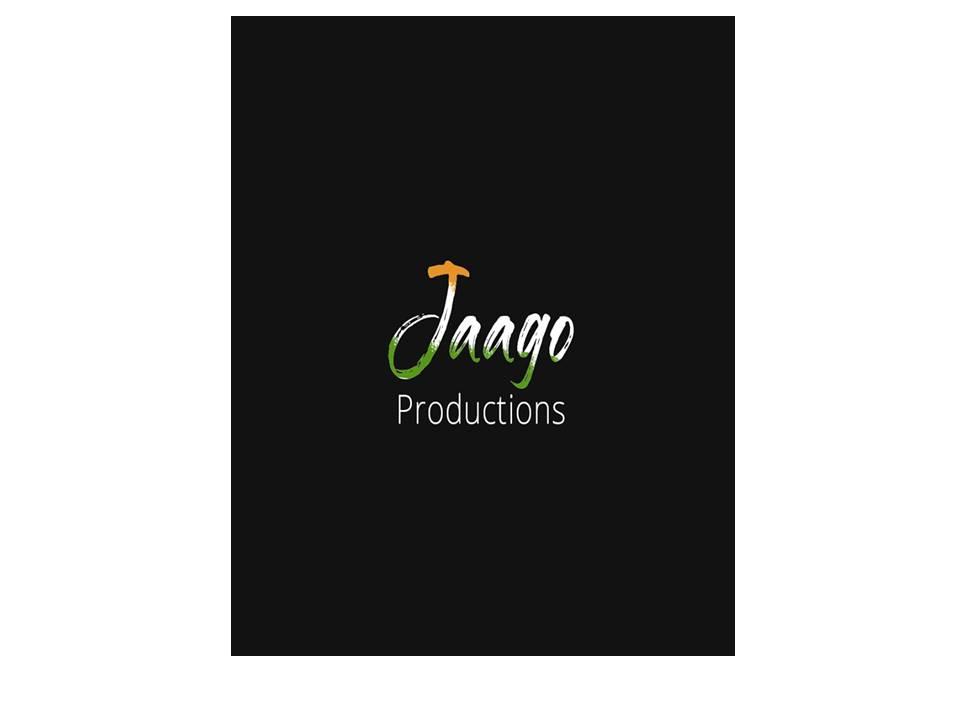 digital marketing company in agra